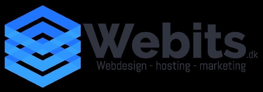 Webits.dk